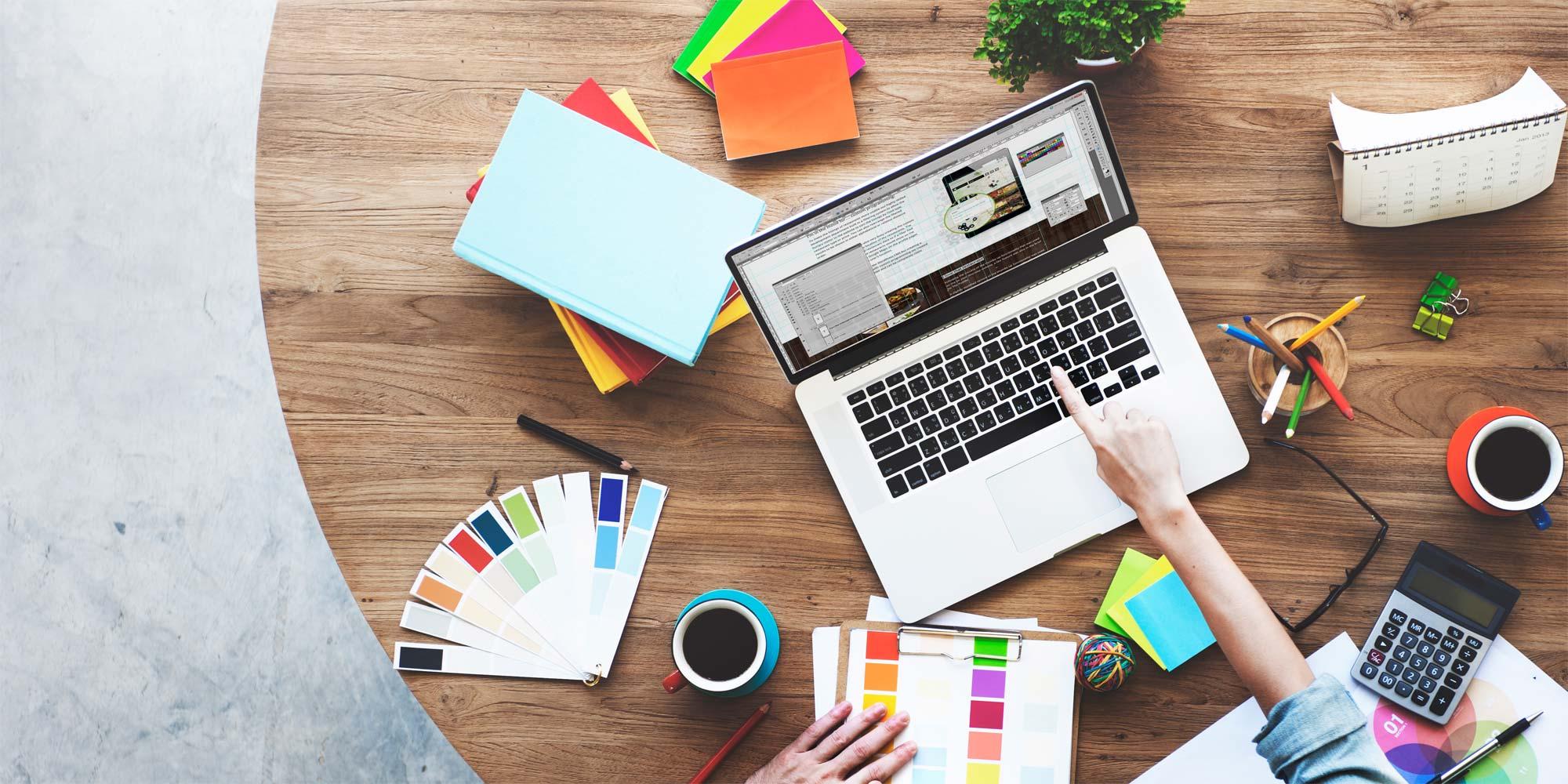 webdesign-york